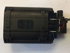 PASLODE IM360ci Complete 019092  Battery cap assembly (NEW)