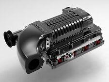 Whipple 2011-14 CHRYSLER 300 SRT8 6.4L SUPERCHARGER KIT FUEL TUNING INTAKE
