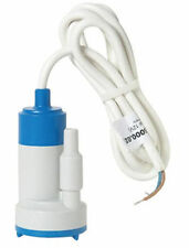Osmolator Replacement Pump - 5000.020 - Tunze