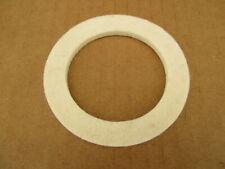 Front Wheel Felt Seal For Ih International 100 130 140 Farmall 200 230 A Av C