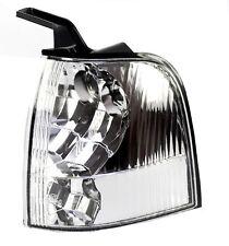 Luz indicadora Frontal Para Ford Ranger Camioneta Lámpara Lente 02-08 LH N/S Reino Unido Nuevo