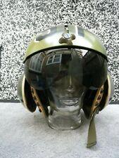 Pilotenhelm Gentex HGU-39 (flight helmet)