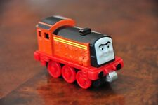 THOMAS & Friends Take N Play Diecast Die cast Engine - *RARE* NORMAN - Excellent