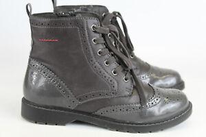 S.Oliver Gr.37  Damen Stiefel Stiefeletten Boots  TOP    Nr. 821 E