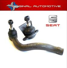 FITS SEAT ALHAMBRA MKI,II 96-10 FRONT WISHBONE ARM BALLJOINT LEFT TRACK ROD END