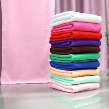 Soft Auto Car Towel Quick-Dry Microfiber Towels Sports Beach Swim Travel Camping
