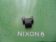 Nixon The Zona Black   EXTRA WATCH LINK