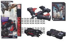 Transformers Generations Titans Return Legends Laserbeak NEW SCRATCH N DENT