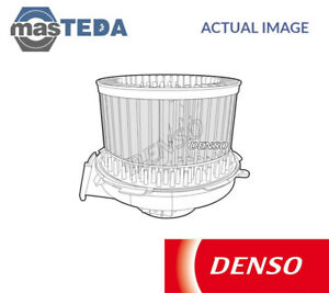 DENSO INTERIOR BLOWER FAN MOTOR LHD ONLY DEA21010 P NEW OE REPLACEMENT