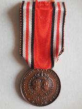 Italy medal War 1940 1945 order of Malta SMOM