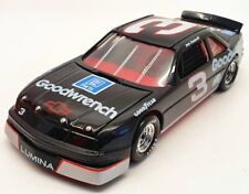 Revell 1/24 Scale 8687 - Stock Car Chevy #3 Dale Earnhardt Nascar - Black