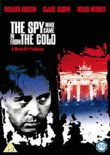 The Spy Who Came in From The Cold DVD Neue DVD (PHE9101)