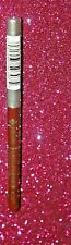 (1) Jordana Easyliner for Lips Retractable  Pencil #07 TERRA KISS SEALED + GIFT