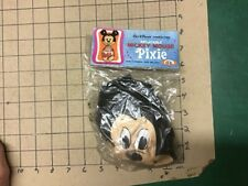 New listing unused Sealed - Inflatable Toy - Mickey Mouse Pixie from Ideal