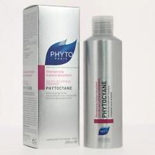 Phyto PhytoCyane Densifying Treatment Shampoo for Thinning Hair in Women 200ml