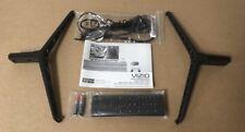 Vizio Accessories Pack for E65-E1 65