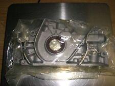 POMPA OLIO oilpump Fiat Coupe & Lancia Delta II 2.0 16v Turbo