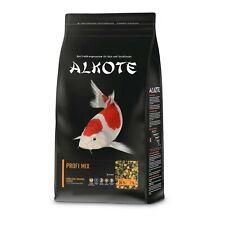 AL-KO-TE Profi-Mix 6 MM 1kg