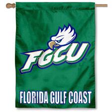 FGCU Eagles House Flag
