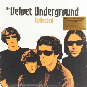 The Velvet Underground, Collected  Vinyl Record/LP *NEW*