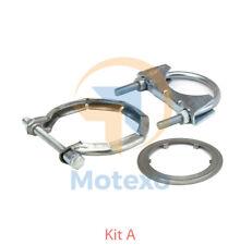 FK11109A Exhaust Fitting Kit for DPF BM11109 BM11109H