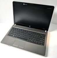 """HP ProBook 4430s 14"""" Laptop Notebook Intel Core i3-2330m 2.20GHz 4GB Tested"""