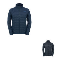 The North Face Funnel Neck Coats & Jackets for Men