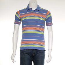 Gestreifte Ralph Lauren Herren-T-Shirts