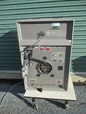 Radian Research RFL UTEC 5800 Meter Calibration System DOWTY  RFL