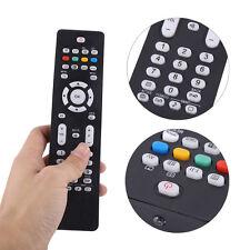 Universel Télécommande Remote Control RC2034301-01 Pour Philips TV 42PFL5522D