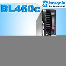 HP Server mit Xeon Quad Core Firmennetzwerke 16GB (RAM) Speicherkapazität