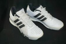 Adidas Men's Energy Boost Tennis Shoes Style AQ2293 10.5US