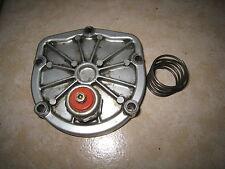 GSX 750 e L gs75x FILTRO OLIO COPERCHIO FILTRO OLIO MOTORE CHASSIS CAP OILFILTER Engine