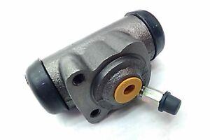 Rear Left Drum Brake Wheel Cylinder WC14074 Fits 1992-01 Camry 1999-03 Solara