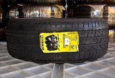 1 x Sommerreifen Pirelli 225/40 R18 88Y PZero RFT Runflat Reifen 2254018 RUNFLAT