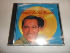 Cd   Como's Golden Records  von Perry Como