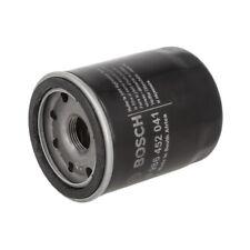 Filtro de aceite Bosch 0 986 452 041