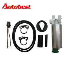 Autobest F2913 In Tank Electric Fuel Pump Lifetime Warranty Fits E3902