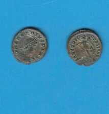 Rome Arcadius (383-408) Petit Bronze Exemplaire N° 2