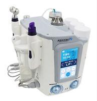 Pro Hydra Dermabrasion Water Microdermabrasion Oxygen Spray Whitening Machine