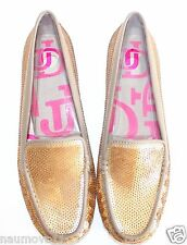 Shoes for women Ballet Flats Joan&David Size 9