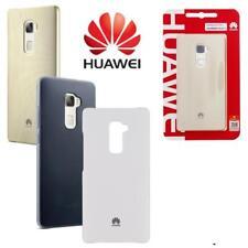 Huawei 51991247pc Cover per Mate S Oro (s3h)