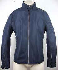 G-Star Raw Jack Giacca giubbotto jacket transizione giacca Navy taglia L nuovo con etichetta