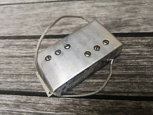 1975 FENDER SETH LOVER WIDE RANGE HUMBUCKER - FREE NEXT DAY DELIVERY IN THE UK