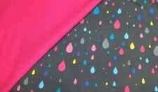Gestreifte-Bekleidung-Alltagskleidung Reststoffe Handarbeitsstoffe
