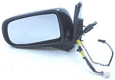 OEM Mazda Protege Left Driver Side Power Door Mirror Mount Chip- BP7H-69-18008