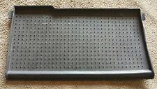 07-09 EQUINOX 02-05 SATURN VUE OEM Instrument Panel Dashboard Rubber Mat Instert