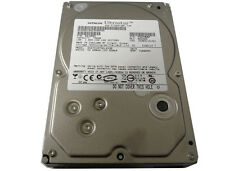 "Hitachi Ultrastar HUA721075KLA330 750GB  7200RPM SATA 3Gb/s 3.5"" Hard Drive"
