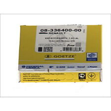 Kolbenringsatz GOETZE 08-336400-00
