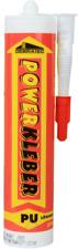 Power Kleber Debratec Universalkleber PU Montagekleber 310 ml Isolierung kleben